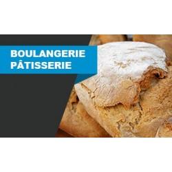Boulanger / Pâtissier