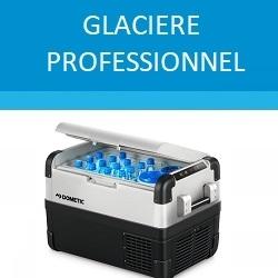 Glacière électrique