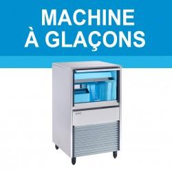 Machine à glaçons pro