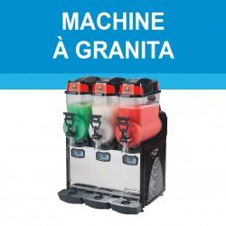 Machine à Granita