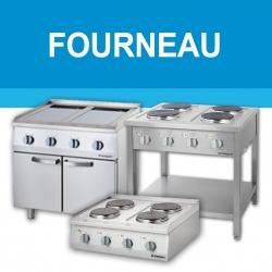 Fourneau