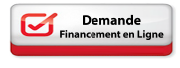 demande financement
